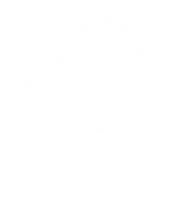 logo_wow_x2_white_new